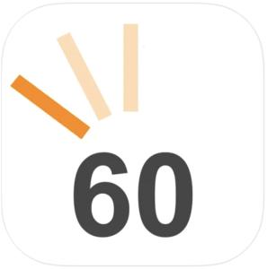 出典:apps.apple.com
