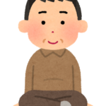 東京都/男性/60代/コントラバス/2021年1月8日