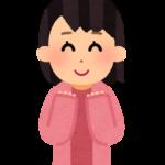 神奈川県/女性10代/オーボエ/2021年5月28日