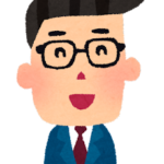 "<a href=""https://twitter.com/AyPonette/status/1099778243454918656"" title=""https://twitter.com/AyPonette/status/1099778243454918656"">Twitterで確認</a>"